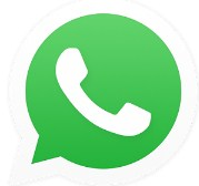 WhatsApp Messenger 2.17.107 APK