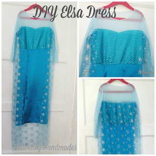http://heavenlyhandmades.blogspot.co.uk/2014/09/diy-elsa-dress.html