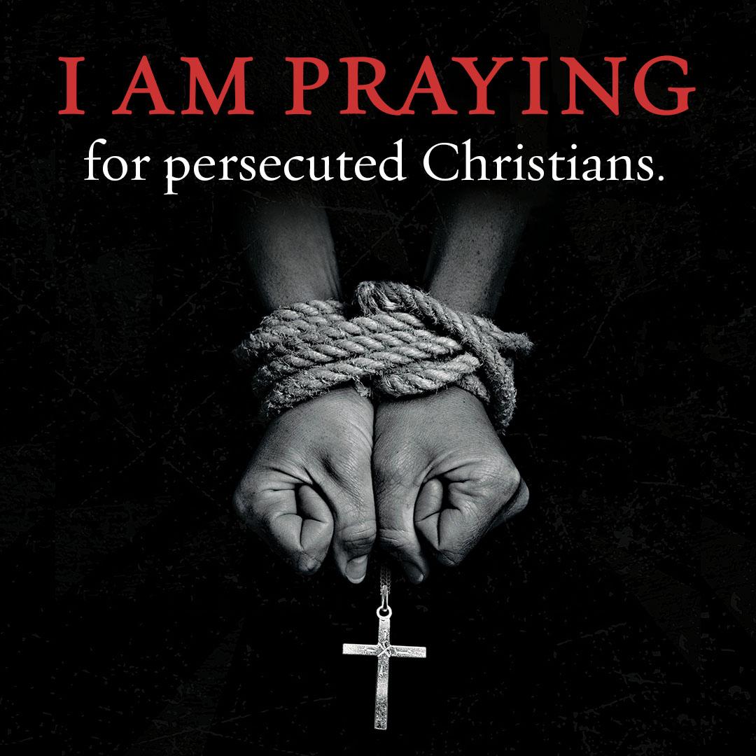 Βγαίνει με ένα μη χριστιανικό κακό
