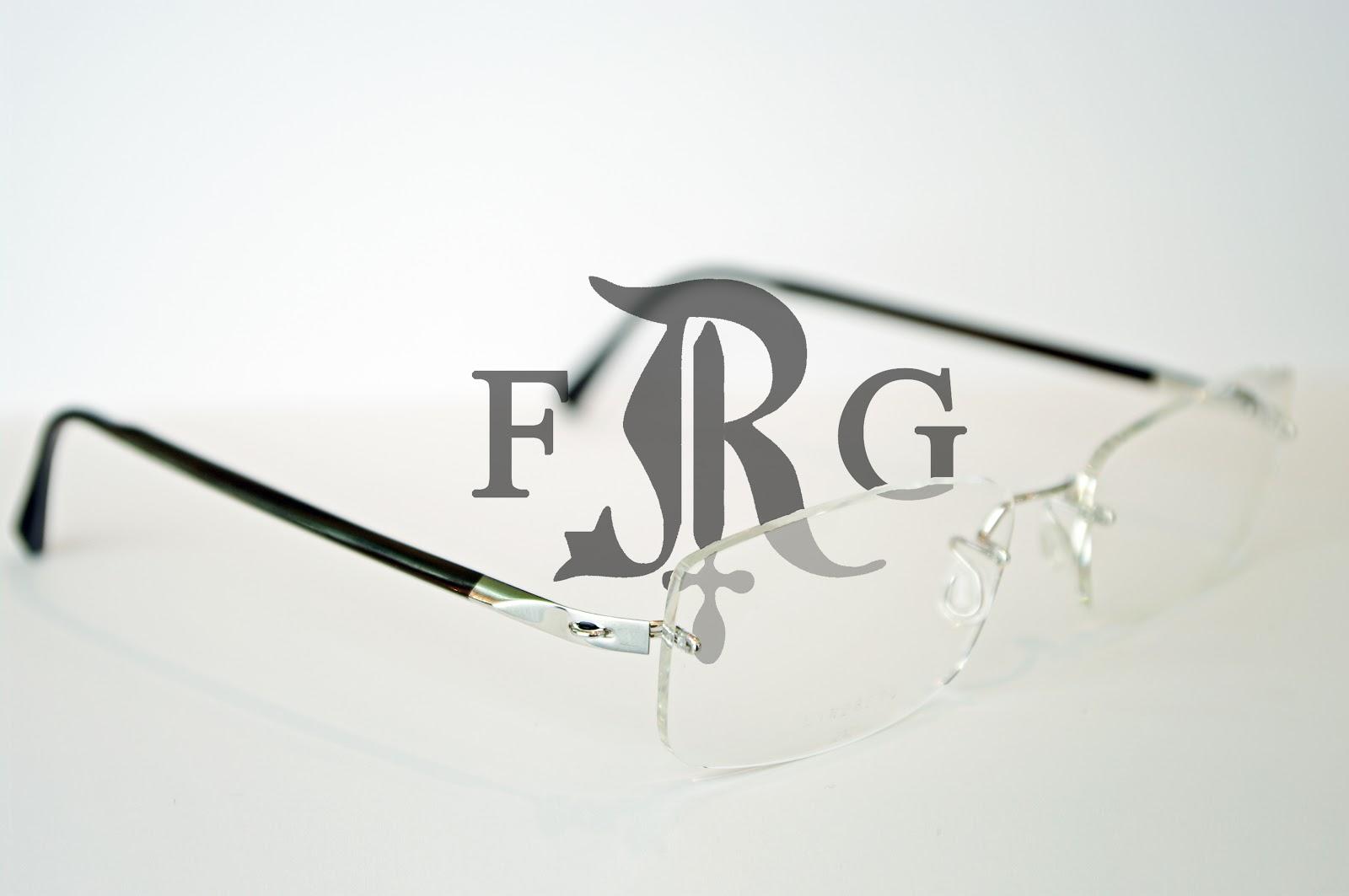 Franklin Optique - Opticiens Parisiens  Collection or 18 carats et ... b7d7ac08671e
