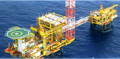 oil and gas companies in nigeria