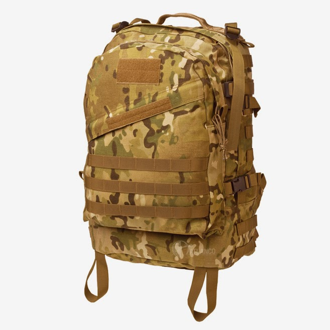 fad6fb8ee120 Tactical Gear and Military Clothing News   November 2014