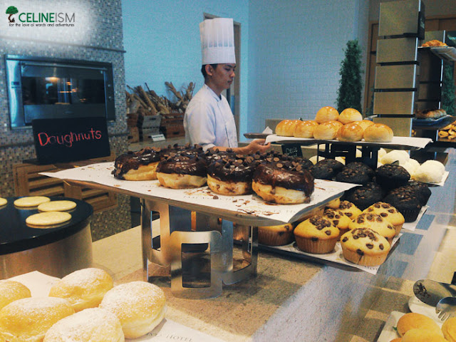 best buffets in tagaytay