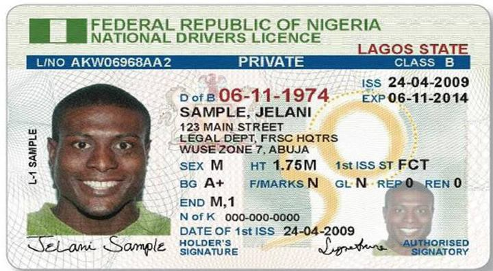 Having Issues With Your Driving License? These Are Numbers to Call