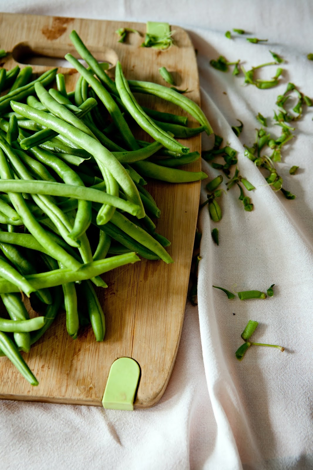 GREEN BEANS, Love green beans, vegetables, Healthy, recipes, clean eating, kind of, salad recipe, easy salad recipe, I can't cook,