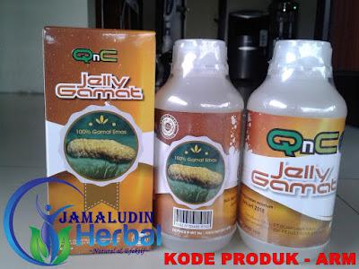 http://tilupuluhherbal.blogspot.com/p/obat-herbal-qnc-jelly-gamat-asli.html