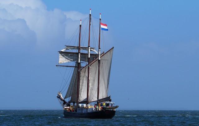 Terschelling, Vlieland, Ameland,Wadden, Waddenzee, Waddeneilanden, Iselmar, Noordzee,
