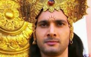 Sinopsis Mahabharata Episode 127 - Karna Mundur Dari Jabatan Raja Angga