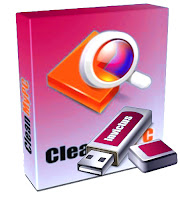 nl CleanMyPC Registry Cleaner 4.46 Free id