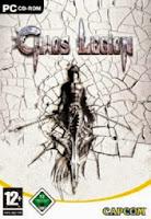 http://www.ripgamesfun.net/2014/08/chaos-legion-1-rip-pc-game-free.html