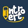 Memahami Kelebihan Dan Kekurangan Seorang Introvert