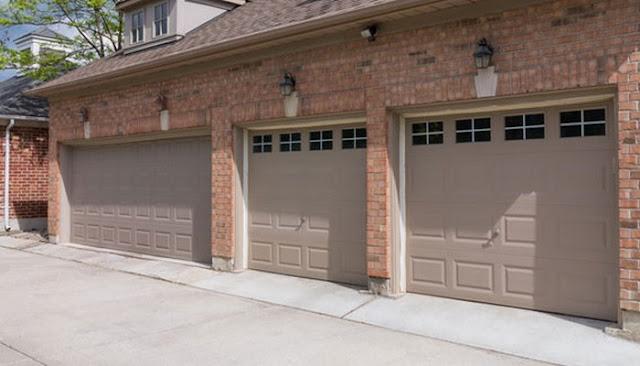 garage door repair in torrance ca