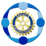 THE ROTARY CLUB OF HAWERA