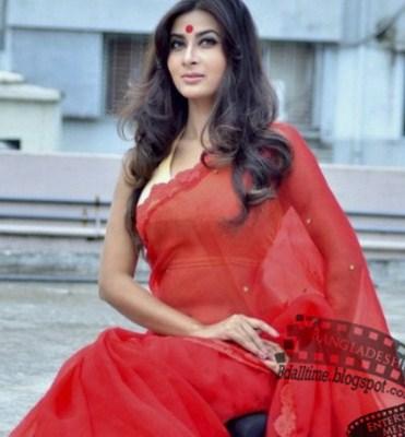 Bd Actress Modrl Farzana Chumki Photos  Bd Models New Bd Beautiful Girls And Models Rumana Bangladeshi Dhallywood Hot Actress Photos And