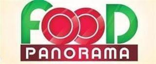 تردد قناة بانوراما فود