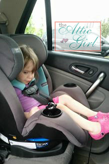 Safety 1st, car seats for toddlers, convertible car seats