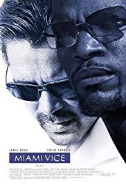 Miami Vice - Dublado