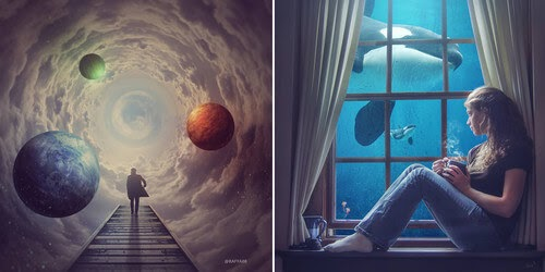 00-Rafy-A-Photo-Manipulation-www-designstack-co