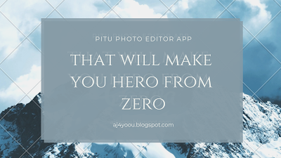 best chinese photo editing apps