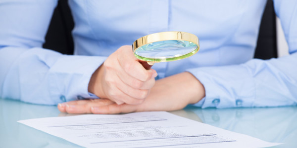 Registro indevido no SCPC e SERASA gera obrigação de indenizar