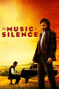 Watch The Music of Silence Online Free in HD
