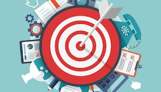 Cara Meningkatkan Konversi Penjualan dengan Copywriting