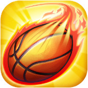 download apk mod head basketball download head basketball cheat head basket ball mod apk download basketball mod apk head basketball mod apk revdl download head basketball mod apk unlock all costume download apk head basketball download head basketball mod apk revdl