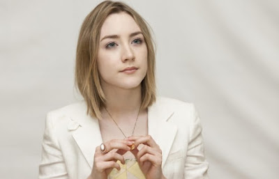 New Pictures of Famous Hollywood Film Star Actress Saoirse Ronan in 1080p. Download now Saoirse Ronan hot and sexy wallpapers and background for desktops and mobiles in high resolution