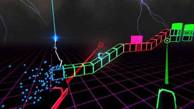 screenshot-2-of-neonwall-pc-game