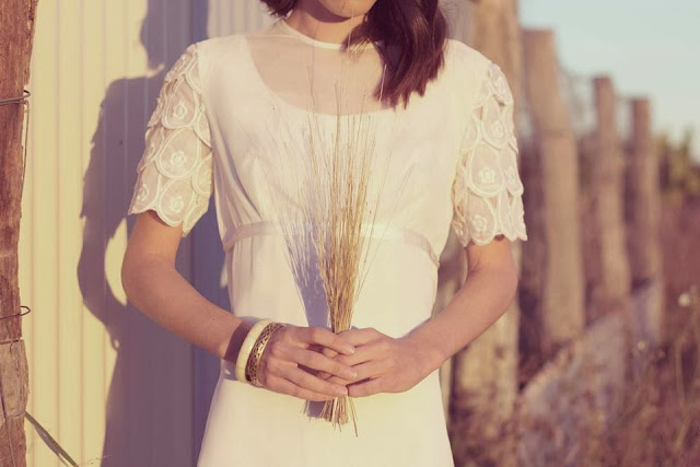 a7def8f13 Featured Lookbook: Come Fly With Me Lola Vintage SS13 - Whim Online ...