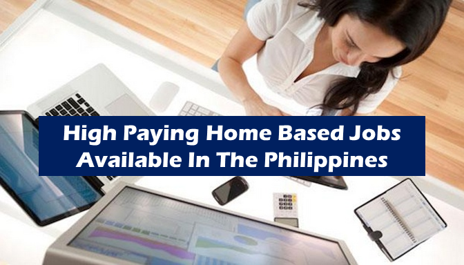 Home Based Job Openings Temps And Staffers Inc Job