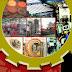 Lowongan Kerja SMK Jakarta Pulogadung PT Tjokro Bersaudara Komponenindo (TJOKRO GROUP)
