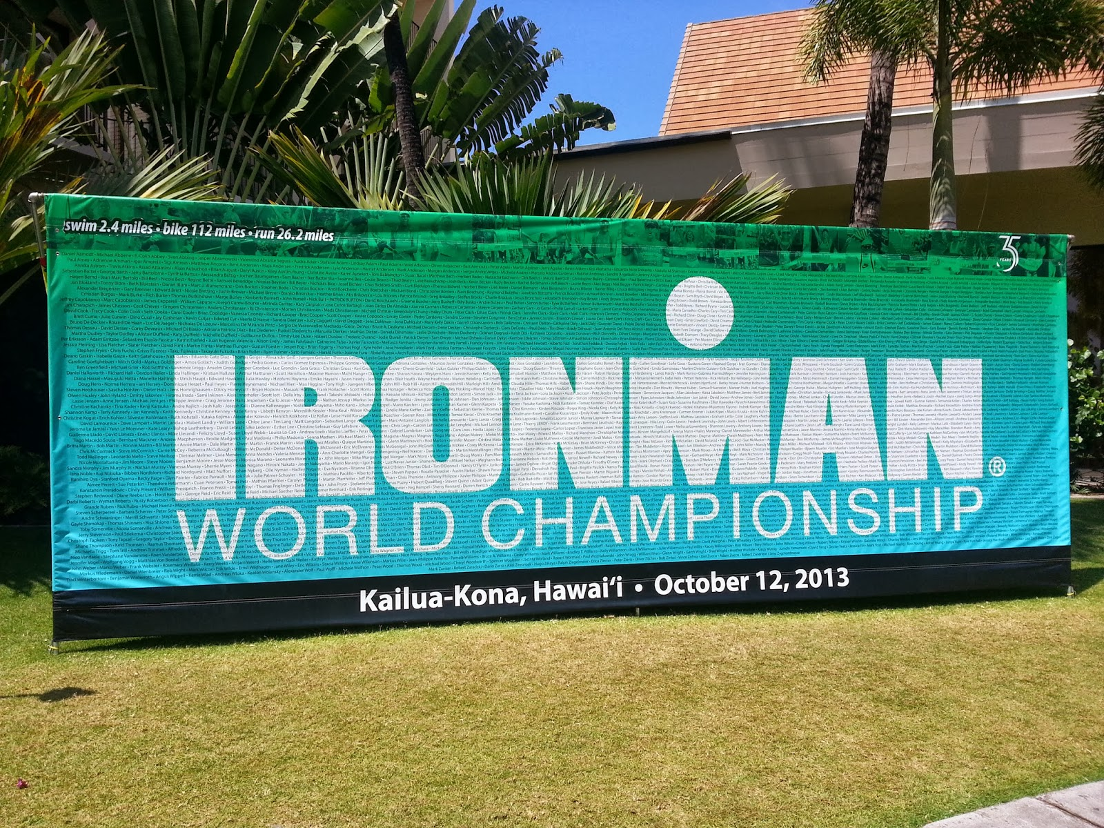 Asian Garden Zofingen 7th Is The New 1st Ironman Lake Placid Prize Purse Triathlon Forum
