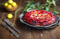 Как приготовить блинчатый пирог, http://eda.parafraz.space/