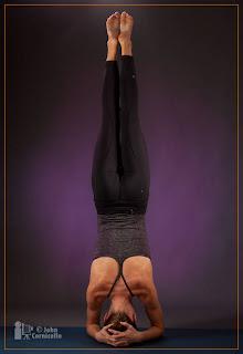 it figures alison marra yoga