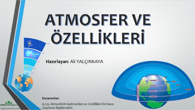 atmosfer%2B%25C3%25B6zellikleri.png