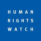 2012-2013 Fellowships in International Human Rights