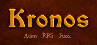 Kronos-Unleashed