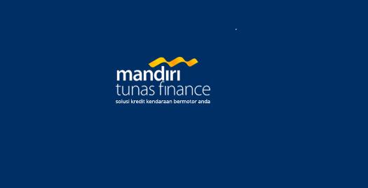 Lowongan Kerja PT Mandiri Tunas Finance Minimal D3 S1 Besar Besaran April 2019