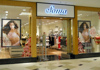 soma coupons