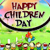 Happy Children's Day Marathi Wishes, Message and Whatsapp Status