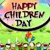Happy Children's Day Marathi Wishes, Message and Whatsapp Status