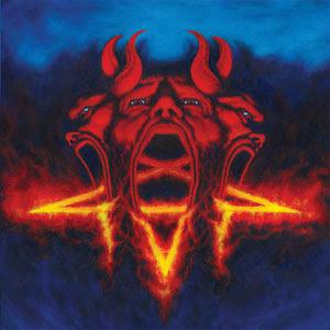 """Ακούστε το τραγούδι των Mausoleum Gate """"Metal and the Might"""" από το ομότιτλο single"""
