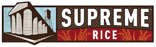 Supreme Rice photo Supreme process Logo large.jpg