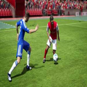 fifa  13 game free download for pc full version