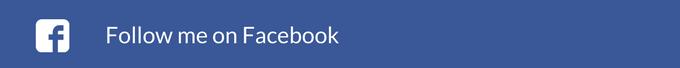 ikuti halaman facebook saya logo