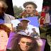 MC Robay visszapörgeti - 80-as évek (3. rész)