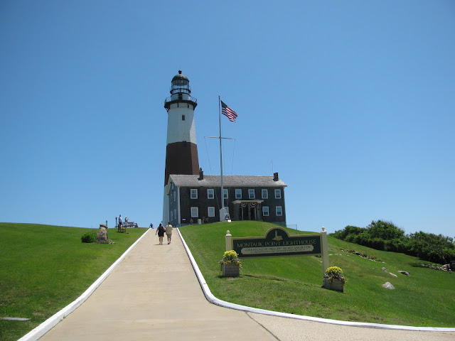 Montauk-Point-Long-Island-New-York