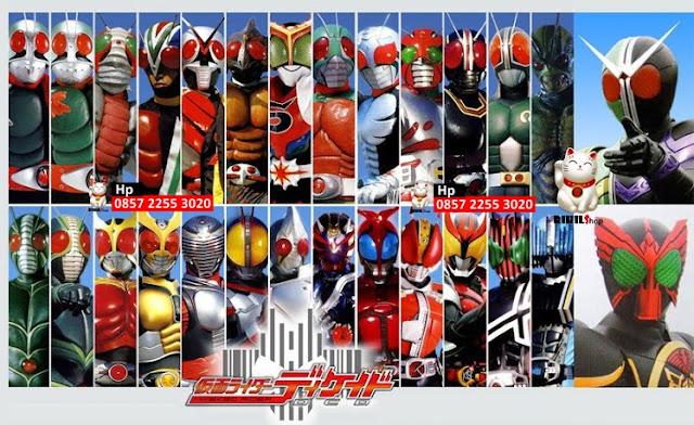 Film KR Kamen Rider, Nonton Film KR Kamen Rider, Kaset Film KR Kamen Rider, Download Film KR Kamen Rider, Jual Beli Kaset Film KR Kamen Rider, Jual Beli Film KR Kamen Rider, Jual Beli Film KR Kamen Rider dalam bentuk Kaset, Informasi Download Unduh Film KR Kamen Rider, Tempat Jual Beli Kaset Film KR Kamen Rider, Dimana Tempat Jual Beli Kaset Film KR Kamen Rider, Bagaimana Cara Beli Kaset Film KR Kamen Rider, Online Shop yang menjual Kaset Film KR Kamen Rider Terbaru 2016 2017, Situs Yang menjual Kaset Film KR Kamen Rider Terbaru 2017, Tempat Jual Beli Kaset Film KR Kamen Rider Terbaru 2016 2017, Menjual dan Membeli Kaset Film KR Kamen Rider Terbaru Update 2017, Download Gratis Film KR Kamen Rider Subtitle Indonesi, Nonton Film KR Kamen Rider Subtitle Teks Indonesia, Jual Beli Kaset Film KR Kamen Rider Subtitle Indonesia, Jual Kaset Film KR Kamen Rider Lengkap Subtitle Indonesia, Rihils Shop Menjual Kaset Film KR Kamen Rider Sub Indo Kualitas HD, Jual Beli Film KR Kamen Rider dalam bentuk Kaset Disk Flashdisk OTG Hardisk HDD SD Card Memory, Bagaimana Cara Order Film KR Kamen Rider dalam bentuk Kaset Disk Flashdisk OTG Hardisk HDD SD Card Memory, Apakah Bisa Beli Film KR Kamen Rider dalam bentuk Kaset Disk Flashdisk OTG Hardisk HDD SD Card Memory, Rihils Shop Jual Beli Film KR Kamen Rider dalam bentuk Kaset Disk Flashdisk OTG Hardisk HDD SD Card Memory, Rihils Shop Situs Jual Beli Film KR Kamen Rider dalam bentuk Kaset Disk Flashdisk OTG Hardisk HDD SD Card Memory, Jasa Isi Film KR Kamen Rider dalam bentuk Kaset Disk Flashdisk OTG Hardisk HDD SD Card Memory, Nonton Film KR Kamen Rider dalam bentuk Kaset Disk Flashdisk OTG Hardisk HDD SD Card Memory, Order Film KR Kamen Rider dalam bentuk Kaset Disk Flashdisk OTG Hardisk HDD SD Card Memory, Request Film KR Kamen Rider dalam bentuk Kaset Disk Flashdisk OTG Hardisk HDD SD Card Memory, Pesan Film KR Kamen Rider dalam bentuk Kaset Disk Flashdisk OTG Hardisk HDD SD Card Memory, Jual Beli Film KR Kamen Rider dalam bentuk Kas
