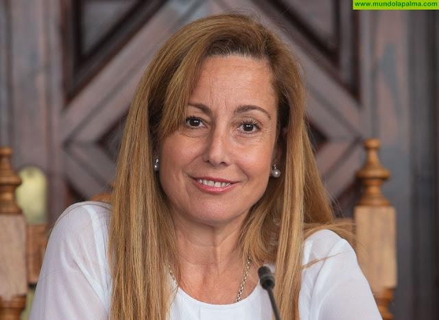 """El PP califica de """"tomadura de pelo"""" el retraso con el nuevo Centro de Salud de Santa Cruz de La Palma"""